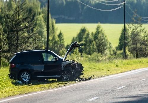 https://www.sacramentoinjuryattorneysblog.com/files/2018/12/Carmichael-Single-Vehicle-Crash.jpg