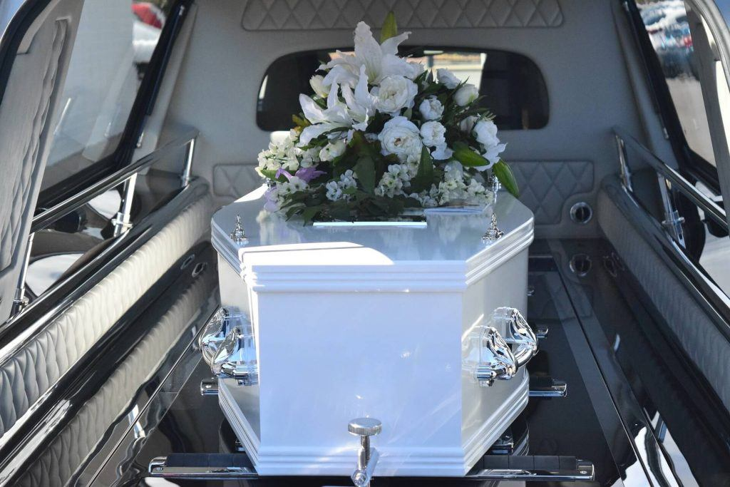 Modesto Wrongful Death Lawyer