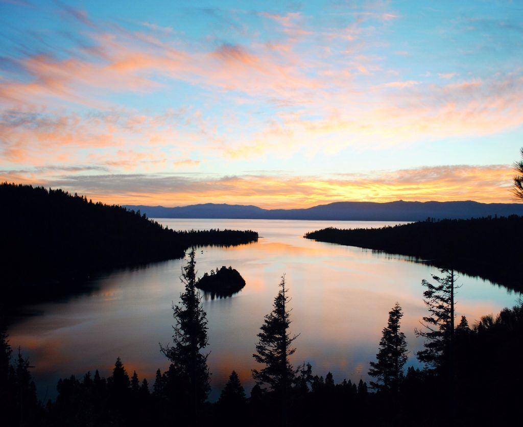 south lake tahoe personal injury lawyer