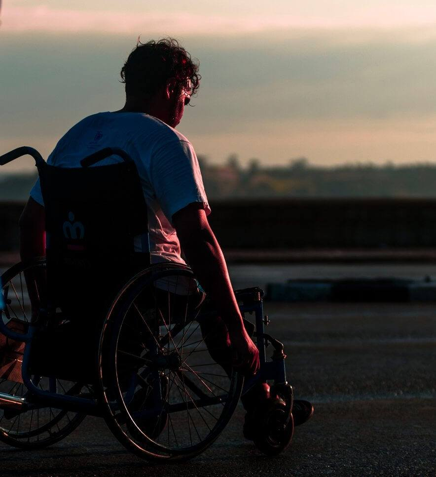 spinal cord injury complications