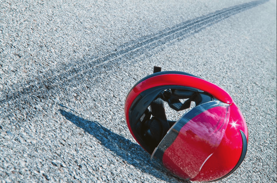 Fresno Motorcycle Accidents