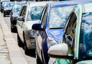 Gas Line Rupture in Sacramento Causes Massive Traffic Jam