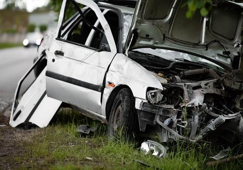 Rancho Murieta Accident Fatality