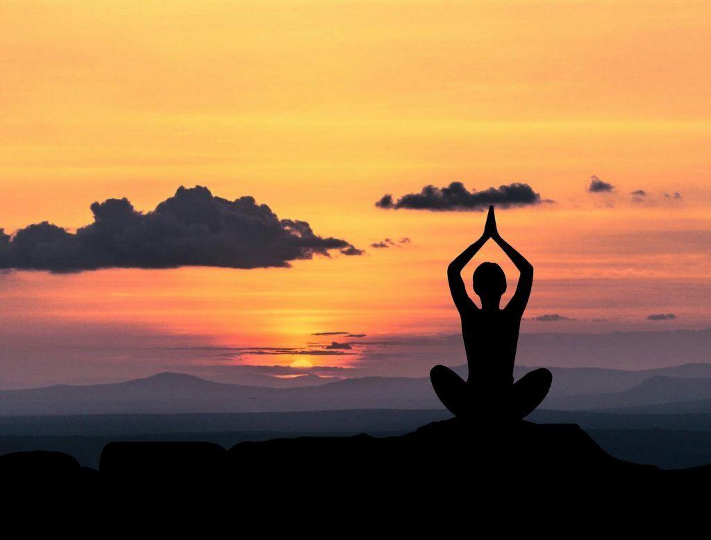 Using Mindfulness Meditation to Treat Traumatic Brain Injury