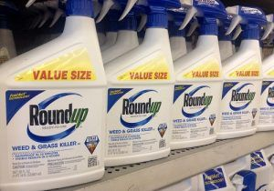 Battle Heats Up As Roundup™ Trial Nears