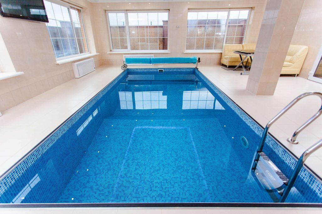 Hydrotherapy for Femur Fractures