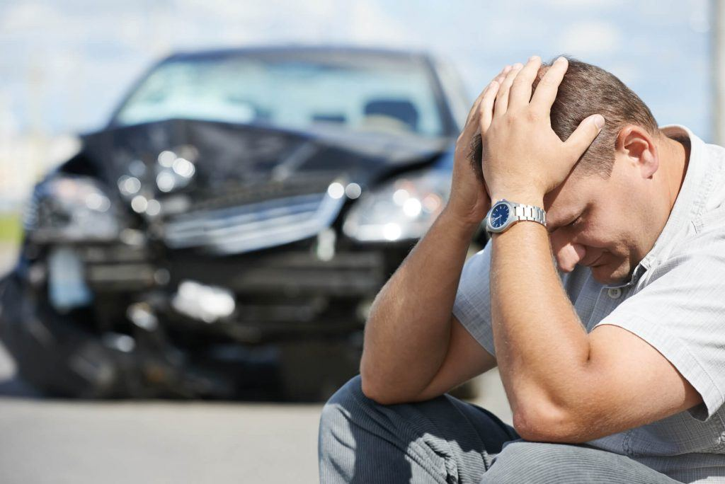 What to Do After a Hit-and-Run Accident