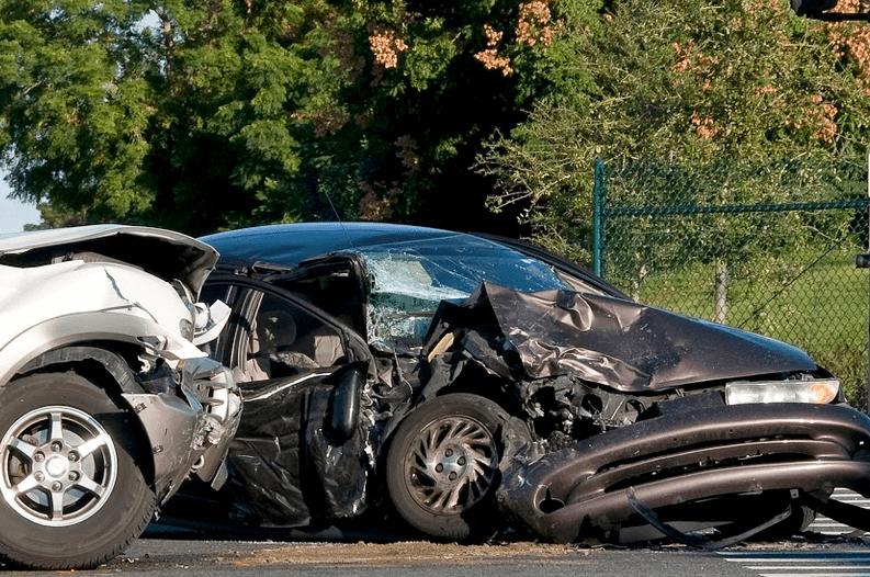 Vallejo Uber Hit-and-Run Causes Injury