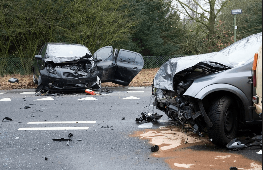 Woodland Man Killed In Car Accident Autoaccident Com