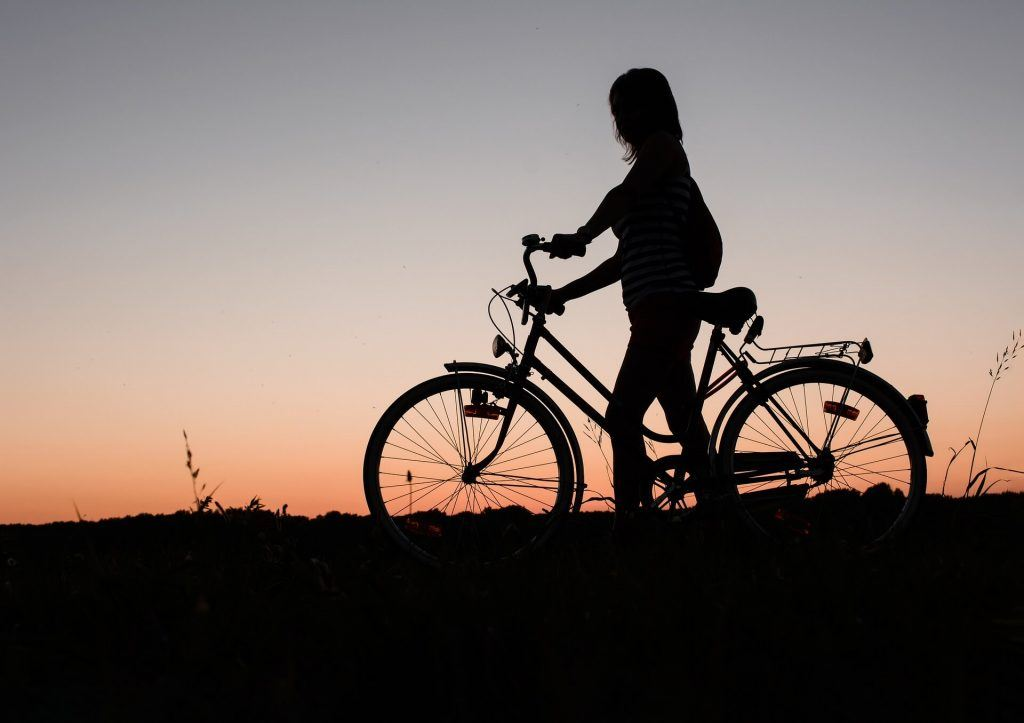 Fresno Bicycle Accident Lawyer