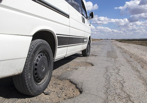 Obtain Compensation for Injuries on Unsafe Roads