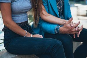 Relationship Difficulties After a Traumatic Brain Injury