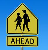 Senior Citizens and Pedestrian Accidents