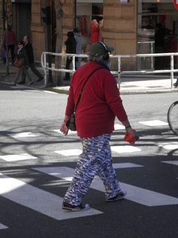 West Sacramento Pedestrian Killed
