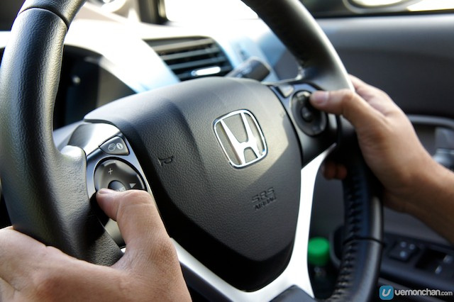 AAA Teen Driver Study