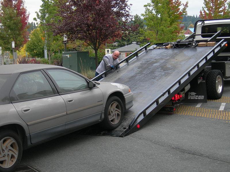 Vallejo Single-Vehicle Collision