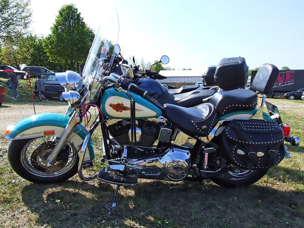One Killed in Oroville Motorcycle Accident