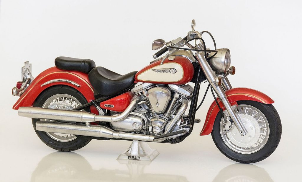 Fatal Motorcycle Crash on Highway 50 in West Sacramento