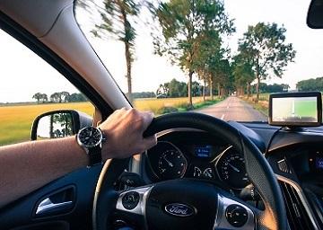 Understanding the Car Recall Process