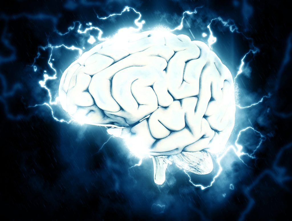 Traumatic Brain Injury Warning Signs