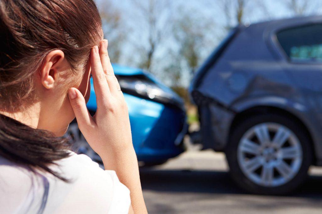 Medical Management of a Traumatic Brain Injury