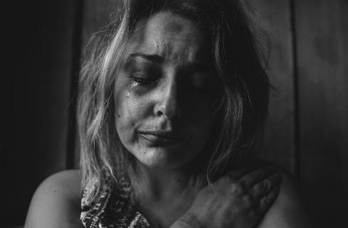Psychiatric Complications of a Traumatic Brain Injury