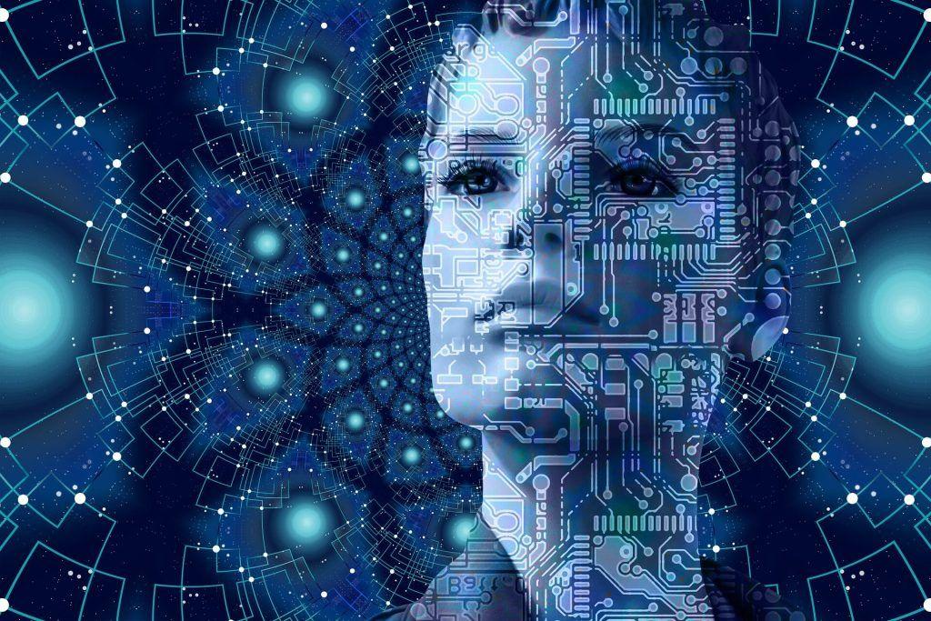Human Factors in Driverless Cars