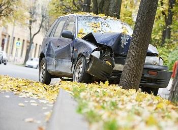Elk Grove Injury Accident