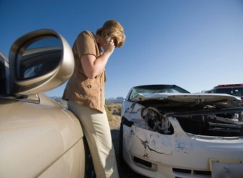Elements of a personal injury claim