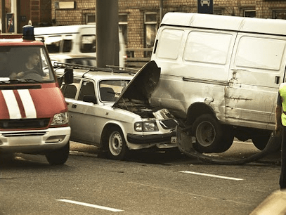 Common Fatal Car Accident Factors