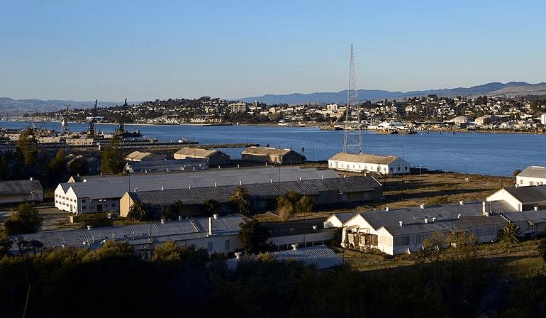 Vallejo Community Events - December 2018