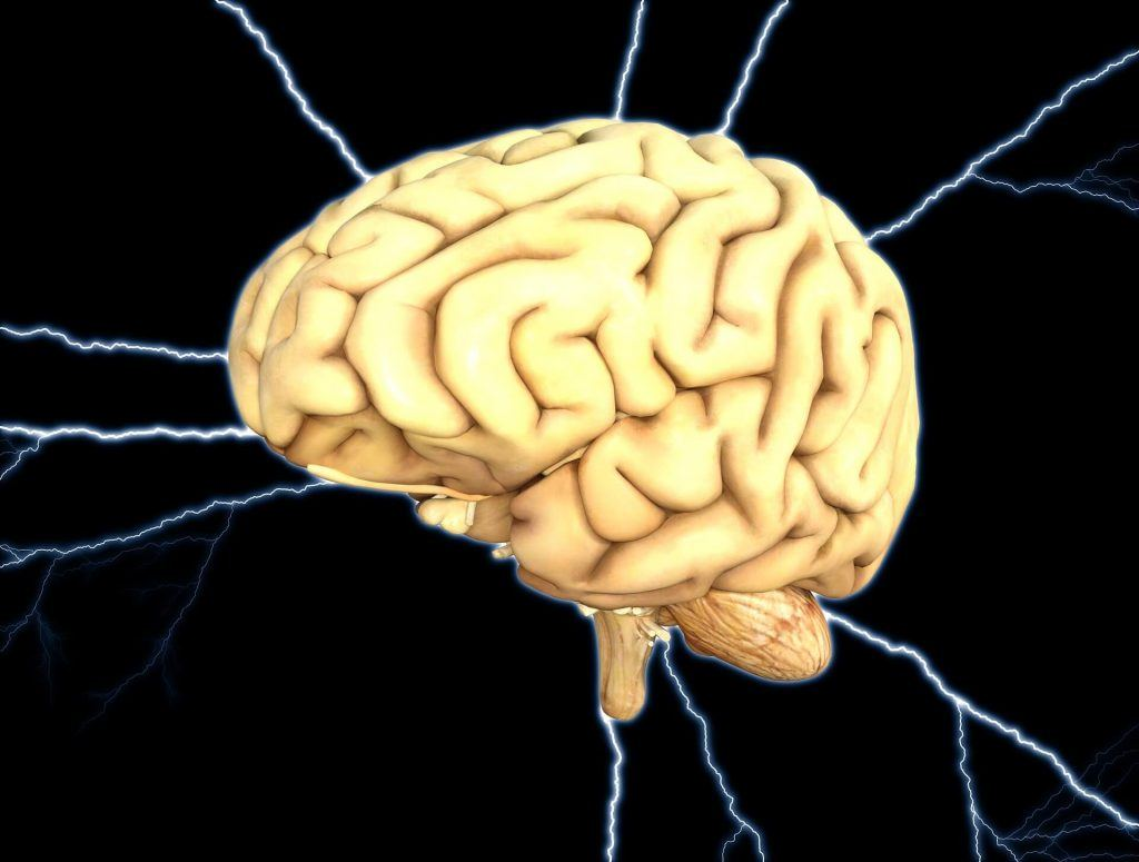 New Diagnostic Tool for Traumatic Brain Injury