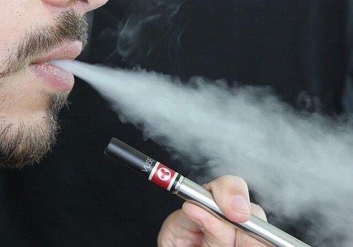 E-Cigarette Explosions Cause Devastating Injuries