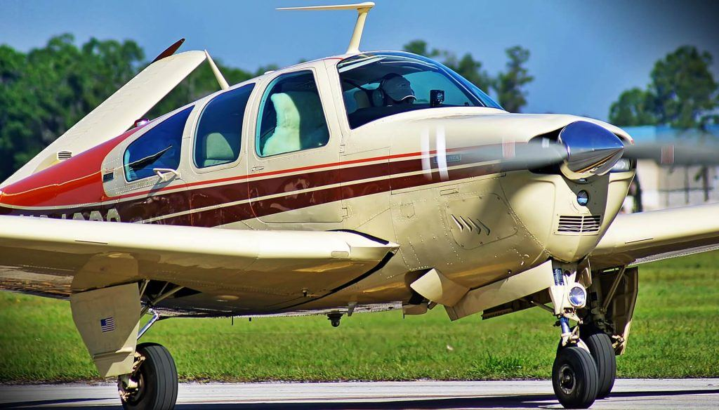 Plane Crashed in Delta Waters Near Antioch Found