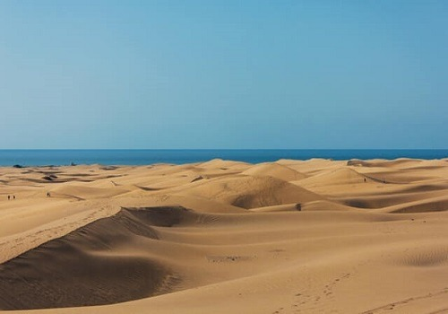 Oceano Dunes Accident Costs Sacramento Teen His Life