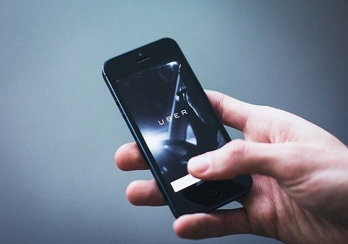 Uber Accident Investigation Continues