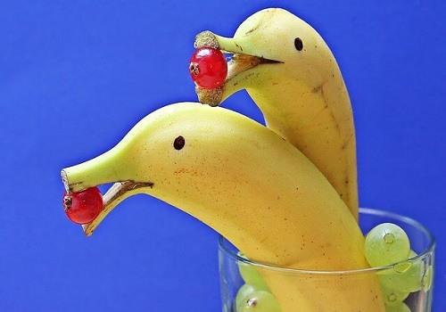 Annual Banana Festival in Sacramento