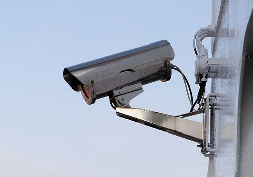 Red Light Cameras in Sacramento County Under New Contract