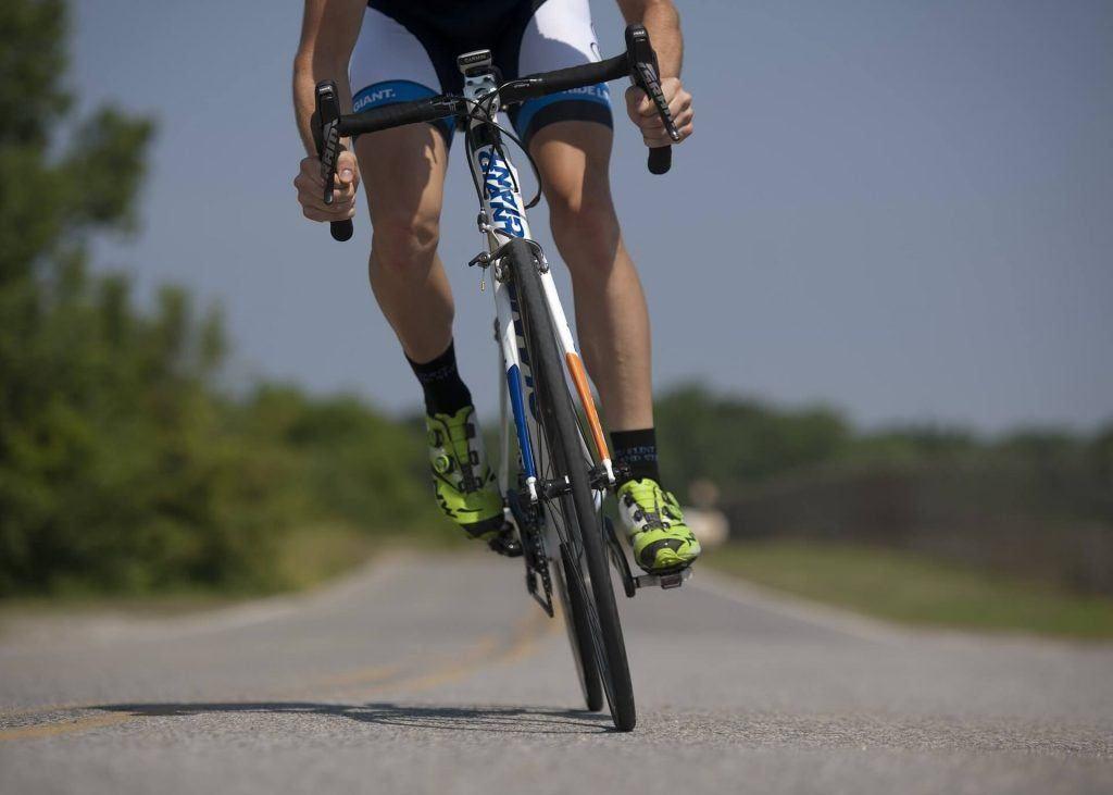 Sacramento Bicycle Accident Lawyer