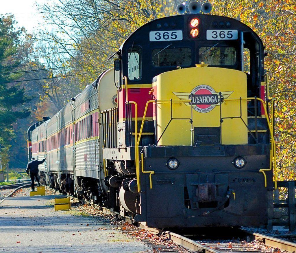 Sacramento Train Accident Lawyer