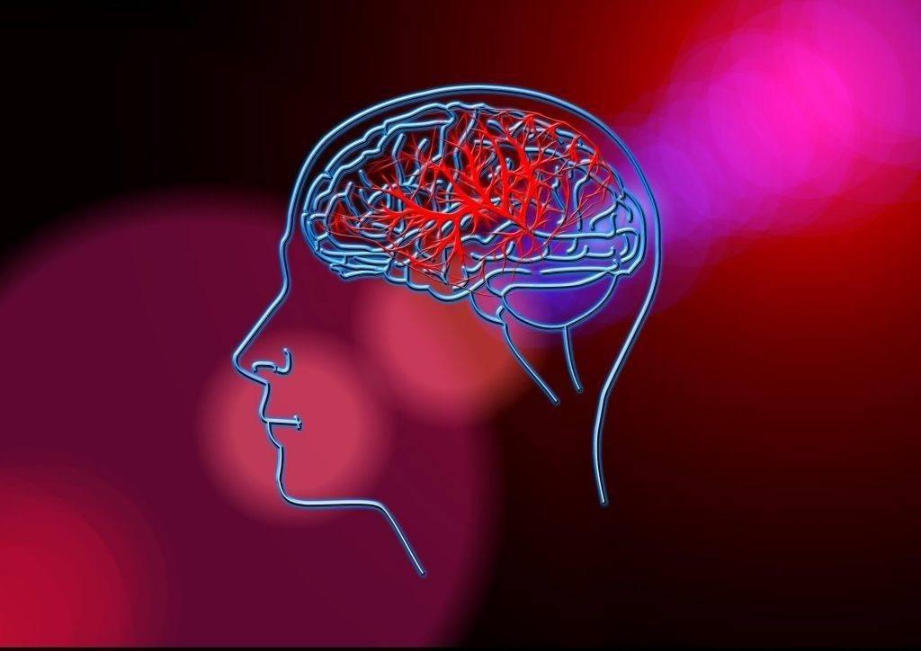 St. Helena Brain Injury Lawyer