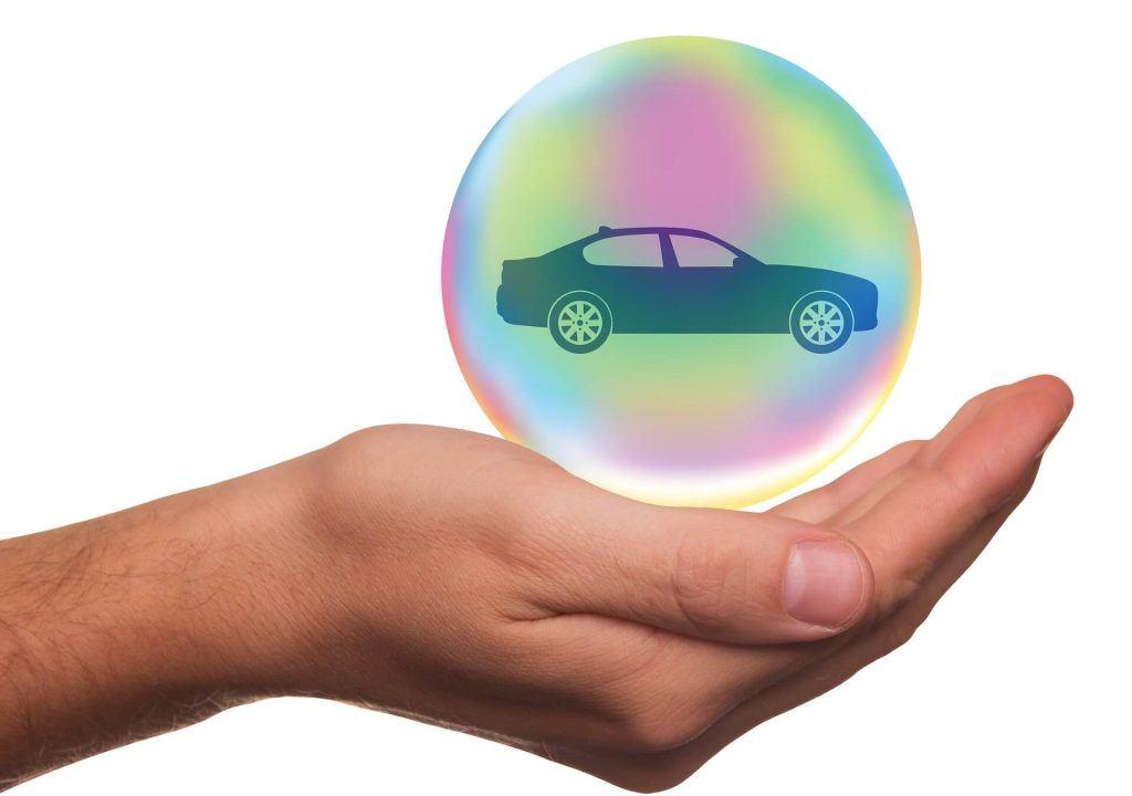 Uninsured Under-insured Motorist Protection (UM)