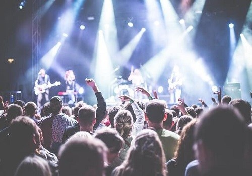 Woodland Reggae Festival Scheduled