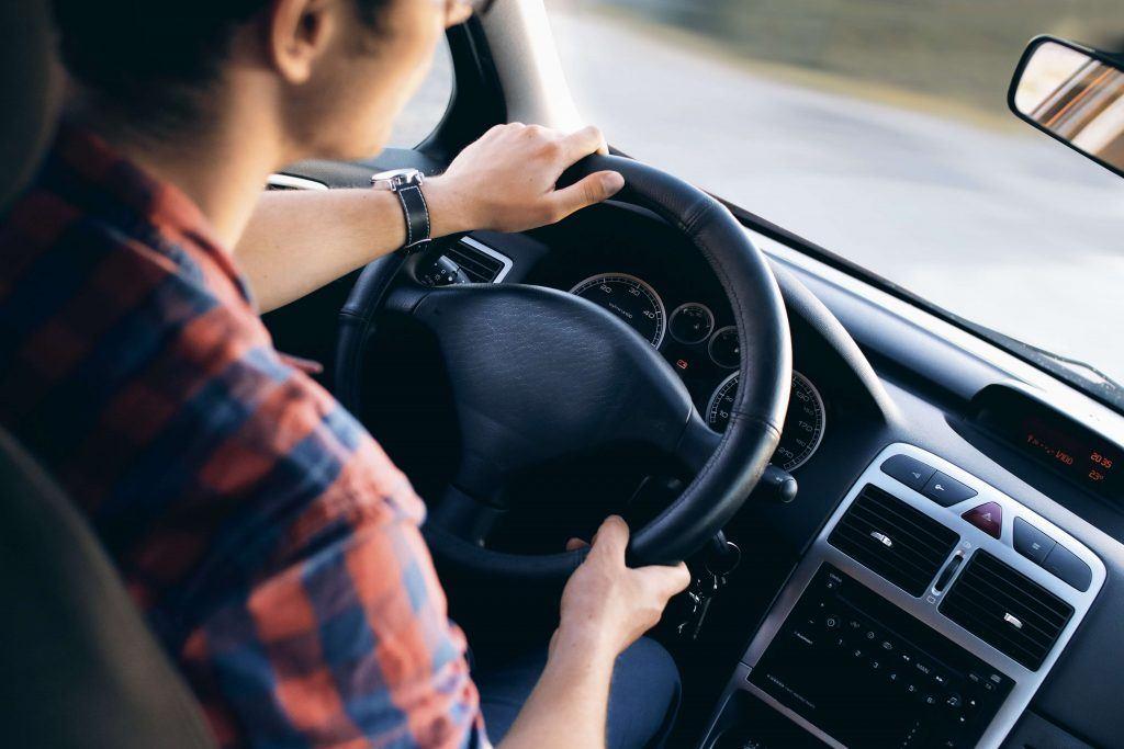 'Start Smart' Class For Teen Drivers in South Sacramento