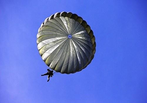 Skydiver Killed Near Lodi After Crashing Into Big Rig