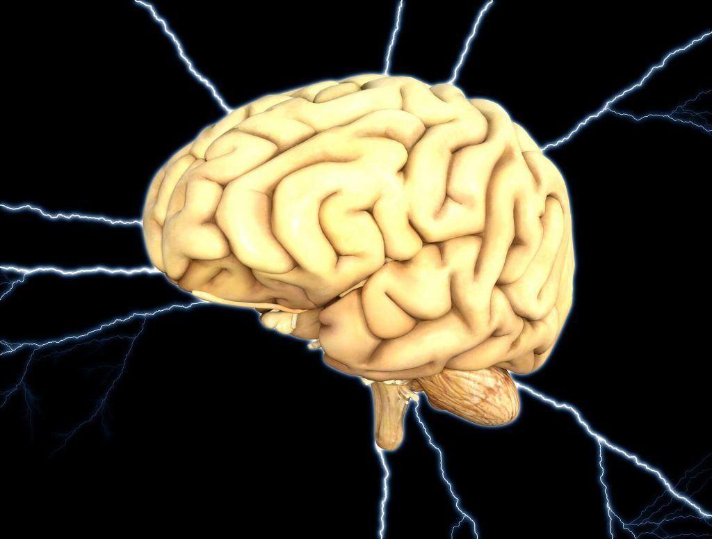 Thousand Oaks Brain Injury Lawyer