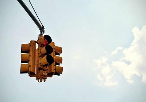 Traffic Light Outage in Sacramento Valley and Surrounding Area