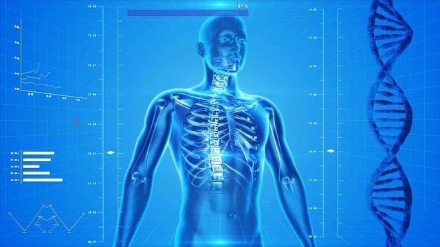 What is Regenerative Medicine?