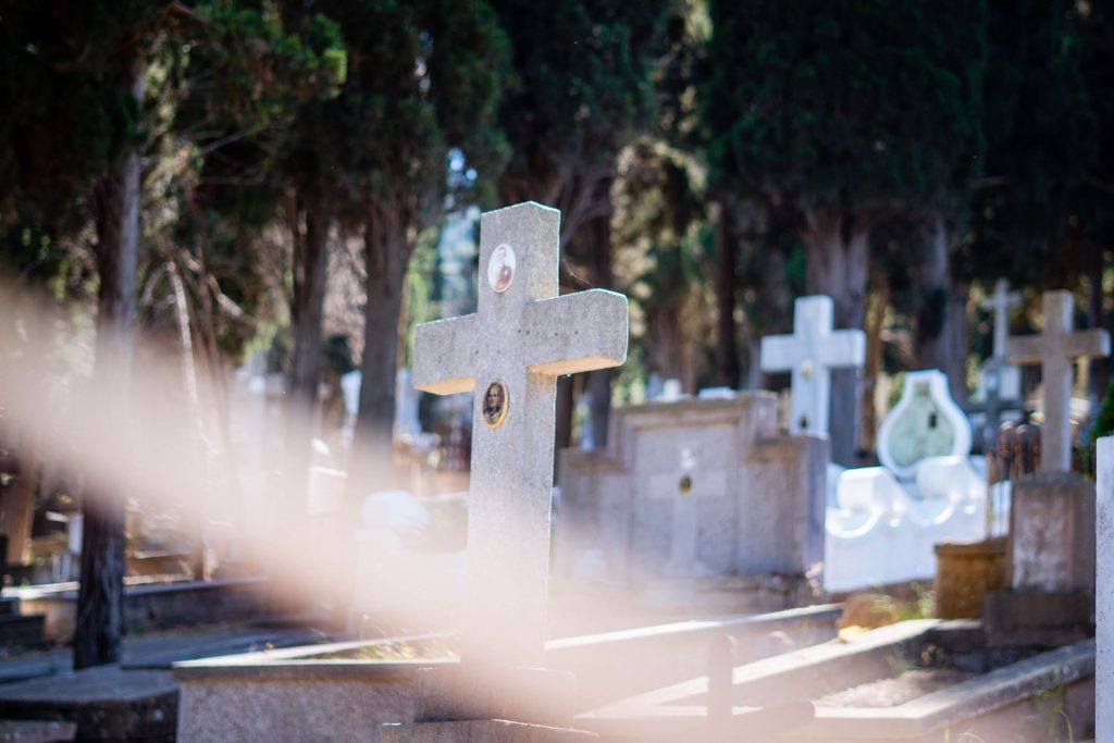 Del Paso Heights Wrongful Death Lawyer
