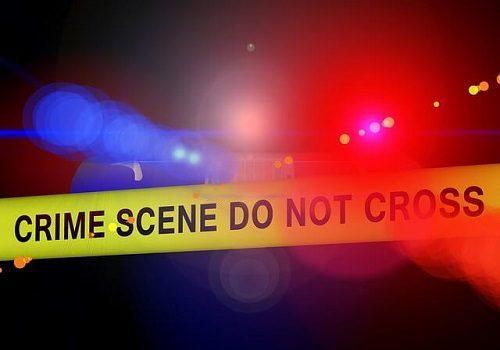 Elk Grove Hit and Run Accident Kills Elderly Man